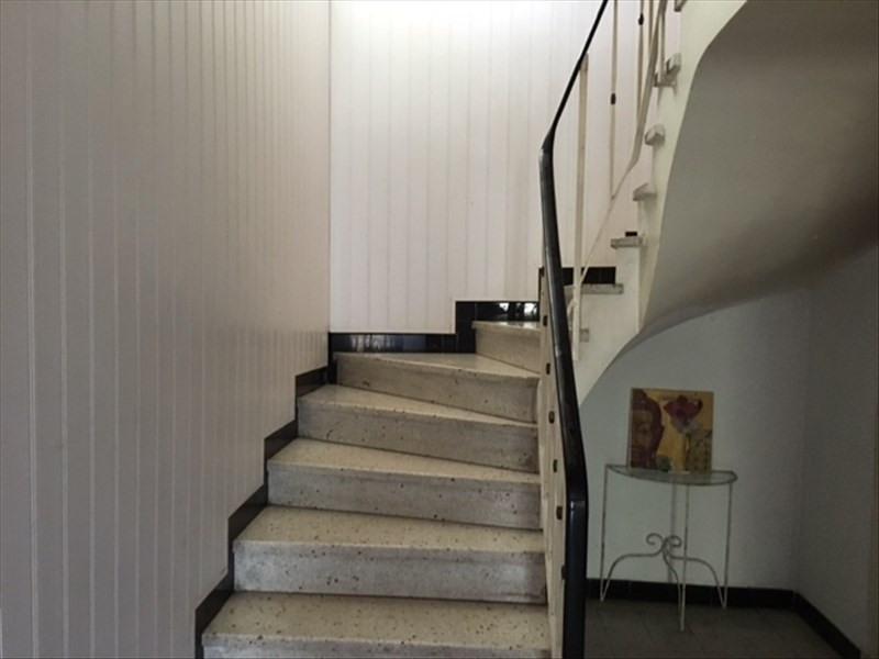 Vendita casa St etienne nord 242000€ - Fotografia 3