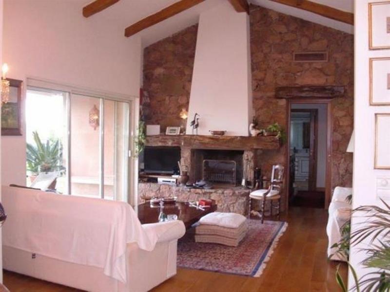 Vente maison / villa Porto-vecchio 1100000€ - Photo 9