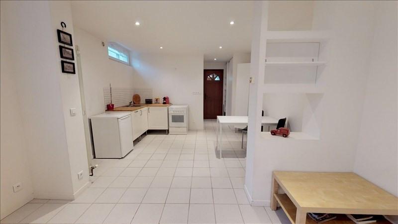 Vente maison / villa St maur des fosses 259900€ - Photo 7