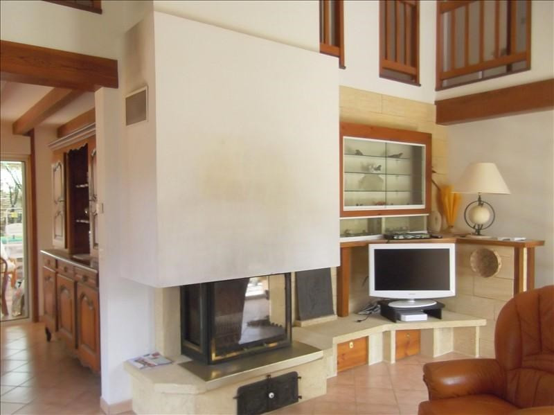 Vente de prestige maison / villa Hossegor 699000€ - Photo 4