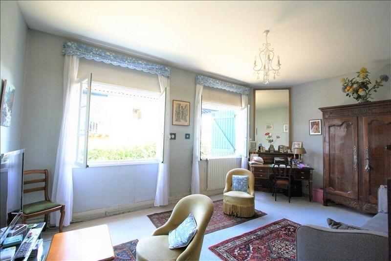 Vente appartement St jean de luz 455000€ - Photo 5