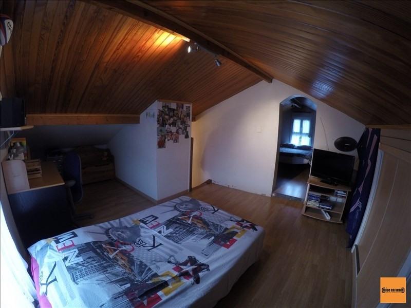 Vente maison / villa Champigny sur marne 316000€ - Photo 4