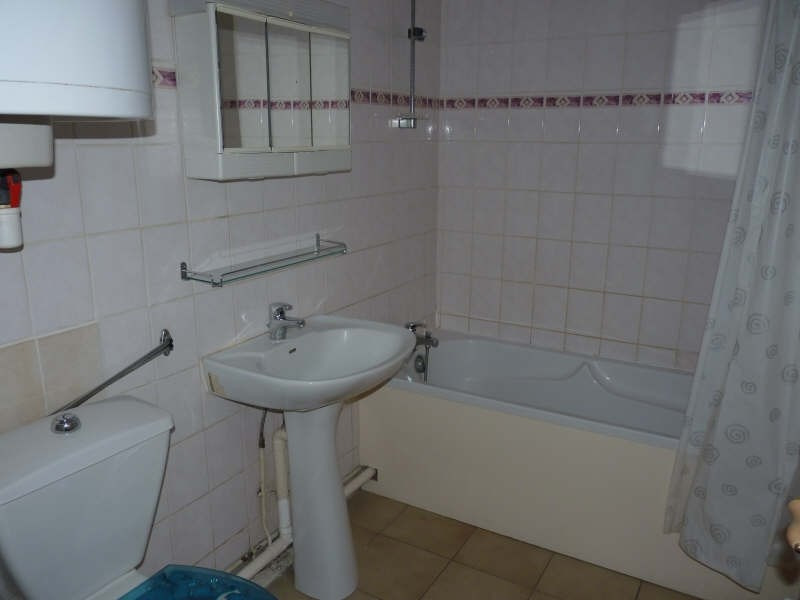 Location appartement La roche sur yon 325€ CC - Photo 3