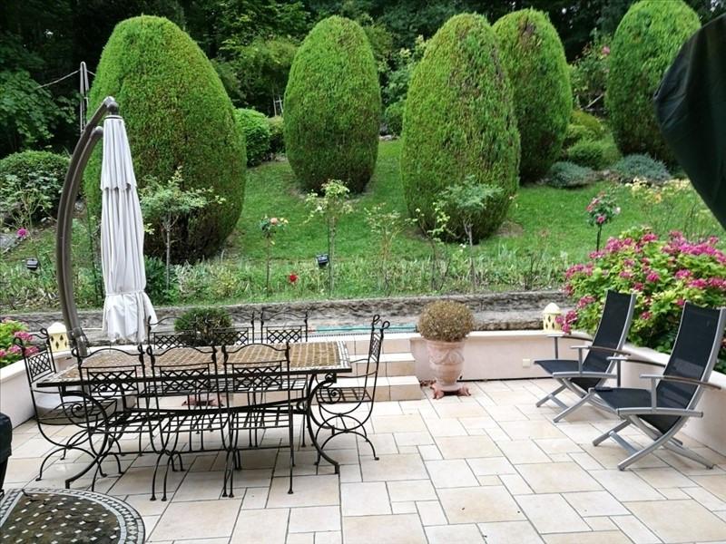 Vente maison / villa Chartrettes 749000€ - Photo 6