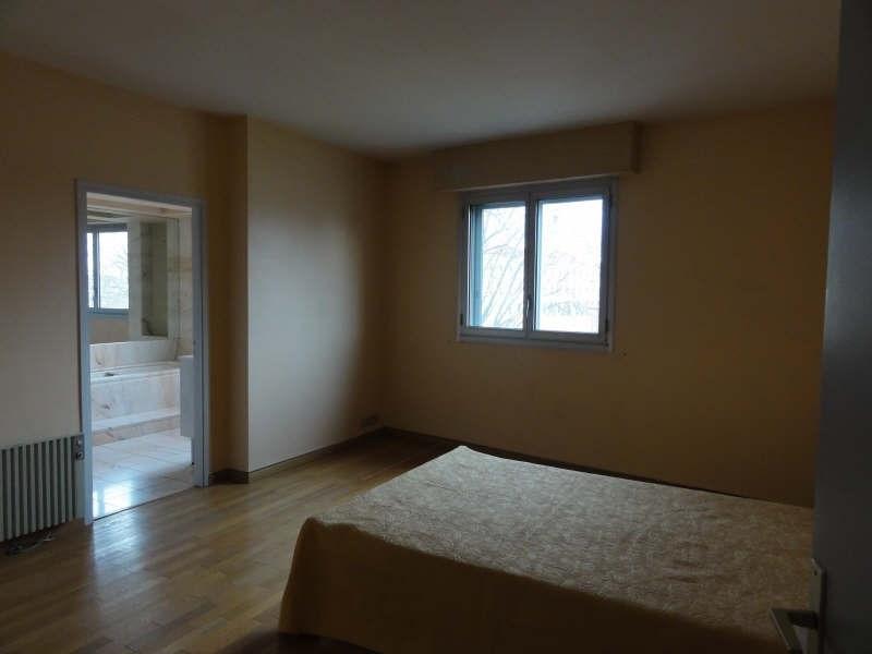 Vendita appartamento Avignon 448000€ - Fotografia 6