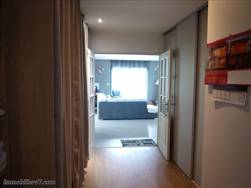 Vente maison / villa Castelmoron sur lot 229000€ - Photo 14
