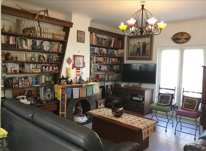 Viager appartement Hendaye 108 160€ - Photo 4