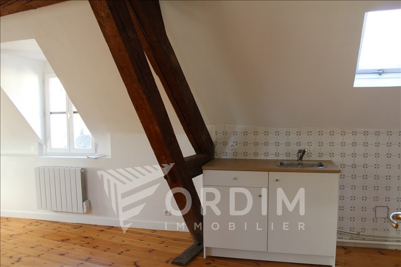 Location appartement Auxerre 477€ CC - Photo 4
