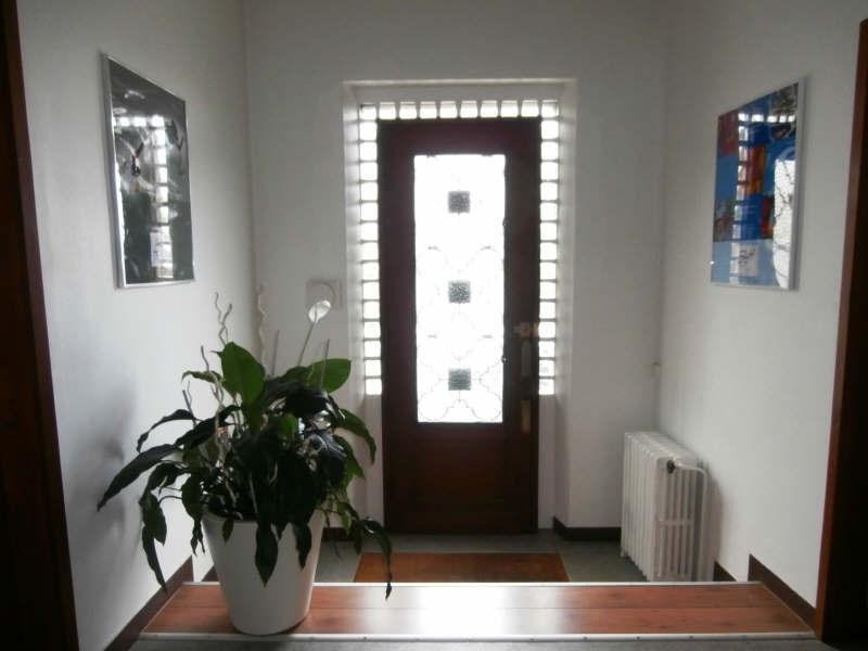 Sale house / villa Mazamet 270000€ - Picture 6