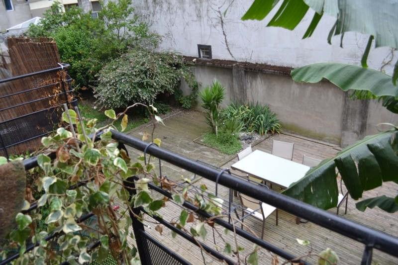 Vente de prestige appartement Tarbes 240000€ - Photo 2