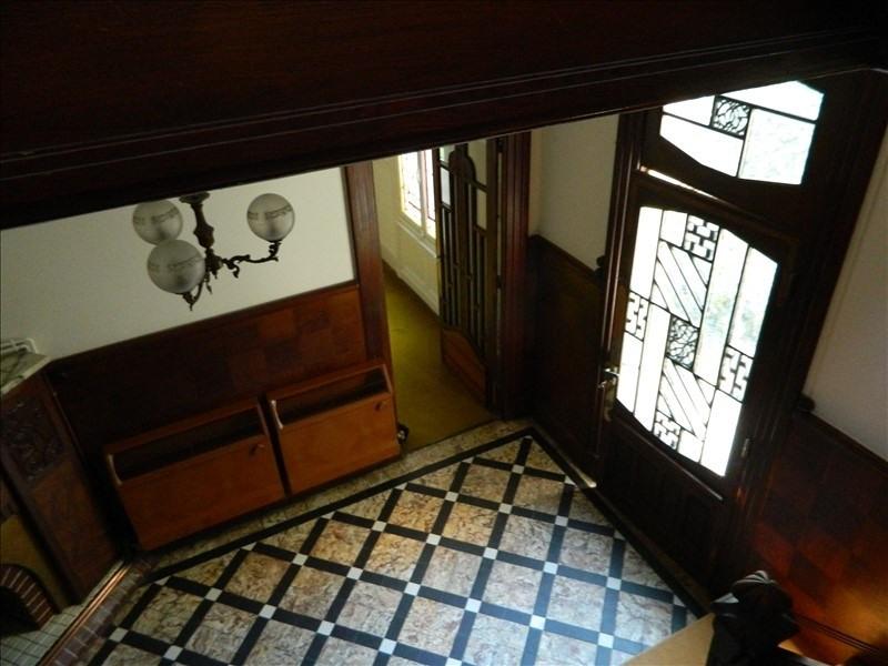 Vente de prestige maison / villa Roanne 530000€ - Photo 4