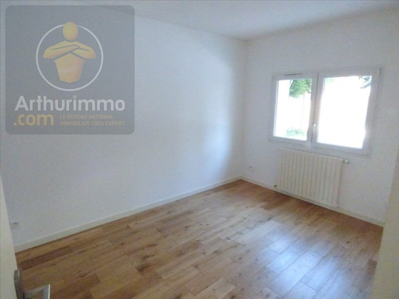 Vente appartement Noisy le grand 229 000€ - Photo 5