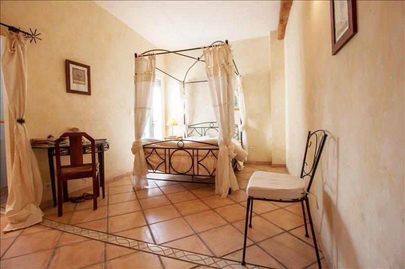 Vente de prestige maison / villa Pau nord 381600€ - Photo 7