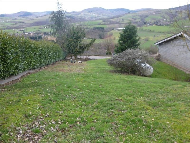 Vente maison / villa La giraudiere 225000€ - Photo 5