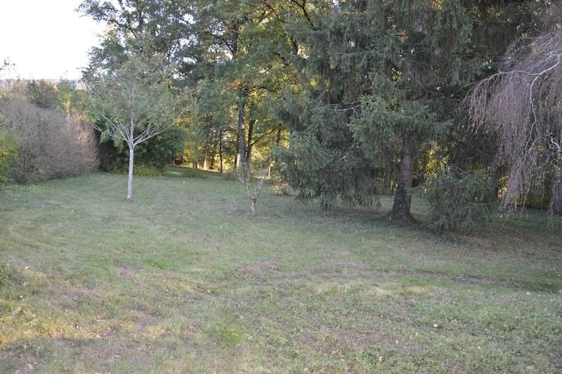 Sale house / villa Figeac 170400€ - Picture 3