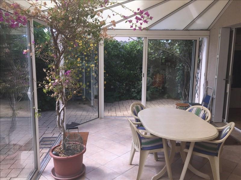 Vente maison / villa Machecoul 299250€ - Photo 6