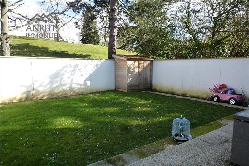 Vente maison / villa Plaisir 420000€ - Photo 1