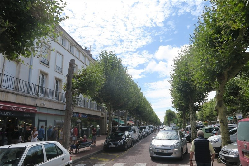 Vente appartement Royan 178 400€ - Photo 3