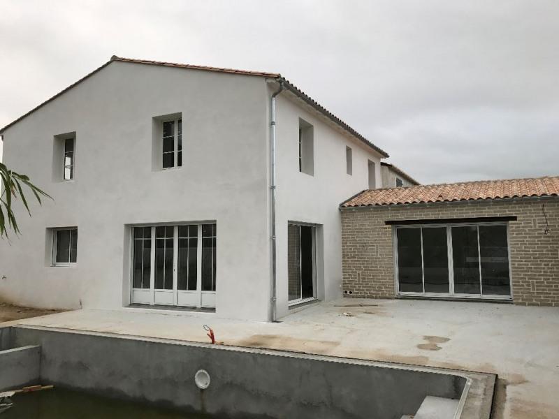 A vendre maison contemporaine rivedoux 190m² terrain 514 m²