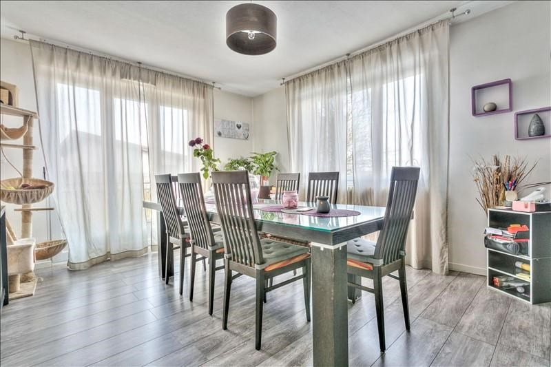 Vente maison / villa Ecole valentin 265000€ - Photo 4