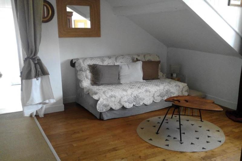 Vente maison / villa Orphin 311000€ - Photo 6