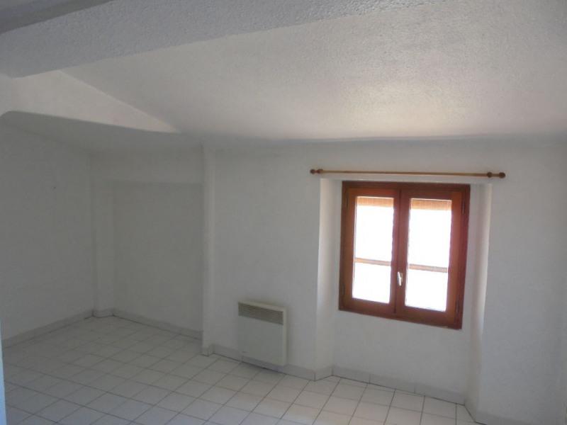 Alquiler  apartamento Lorgues 280€ CC - Fotografía 4