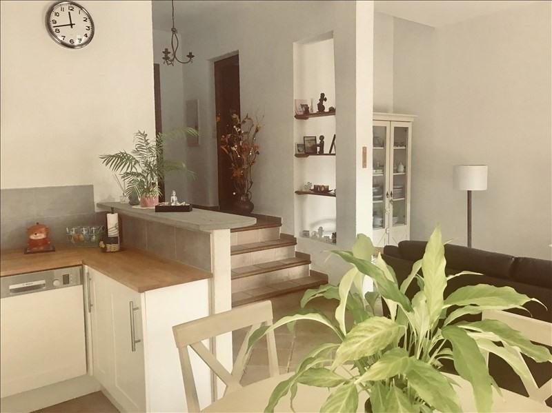 Vente appartement Bandol 423000€ - Photo 1