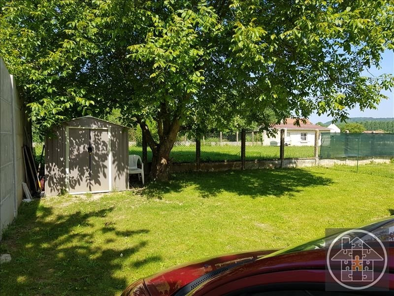 Vente maison / villa Thourotte 168000€ - Photo 6