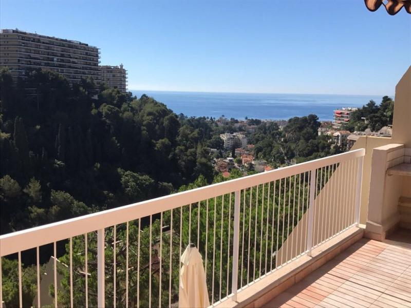 Vente appartement Nice 210000€ - Photo 1
