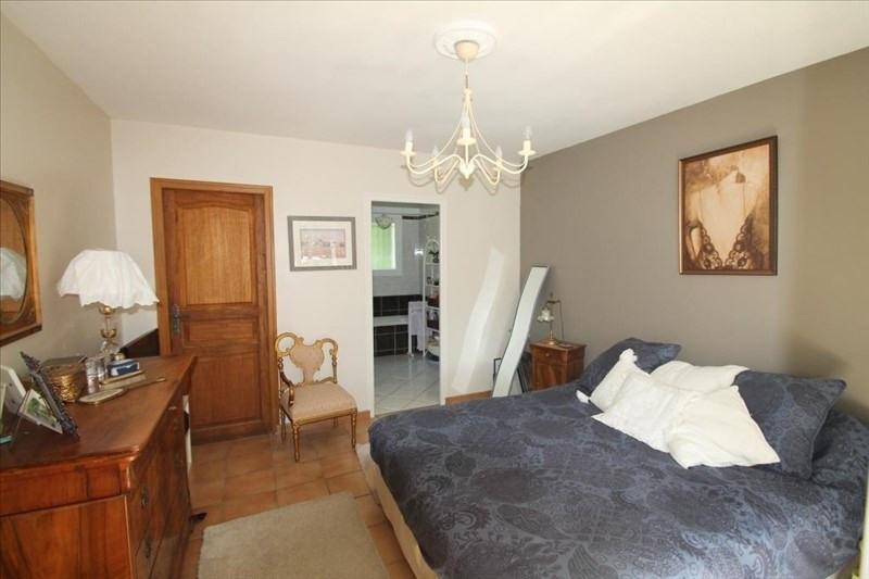 Sale house / villa Samois sur seine 610000€ - Picture 6