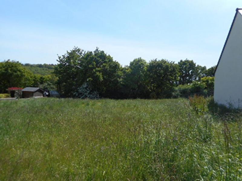 Vente terrain Plancoet 84000€ - Photo 3