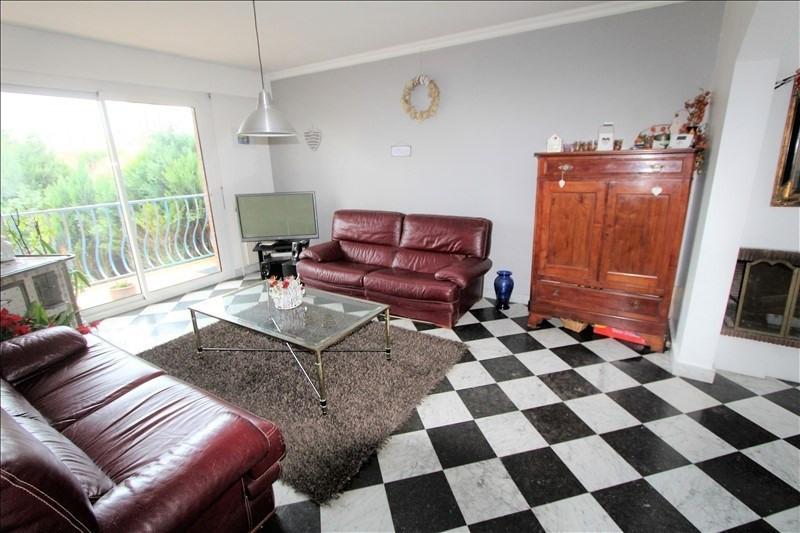 Sale house / villa Douai 209000€ - Picture 2