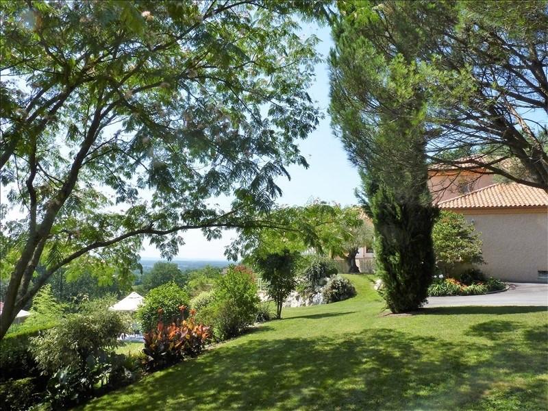 Deluxe sale house / villa Pau 790000€ - Picture 12
