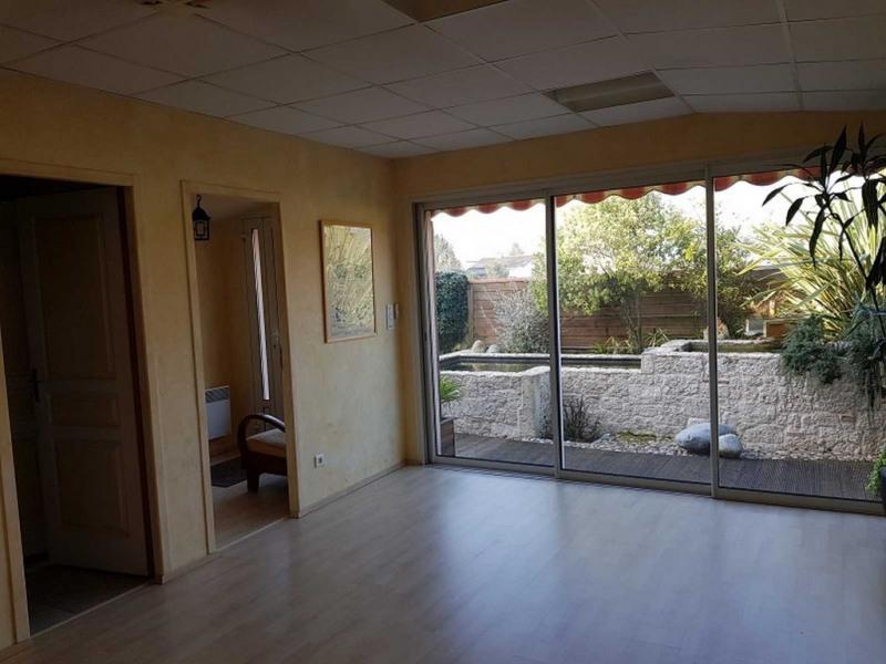 Sale house / villa Boe 292000€ - Picture 17