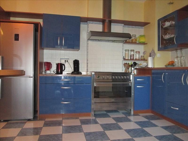 Vente maison / villa Macon 339000€ - Photo 4