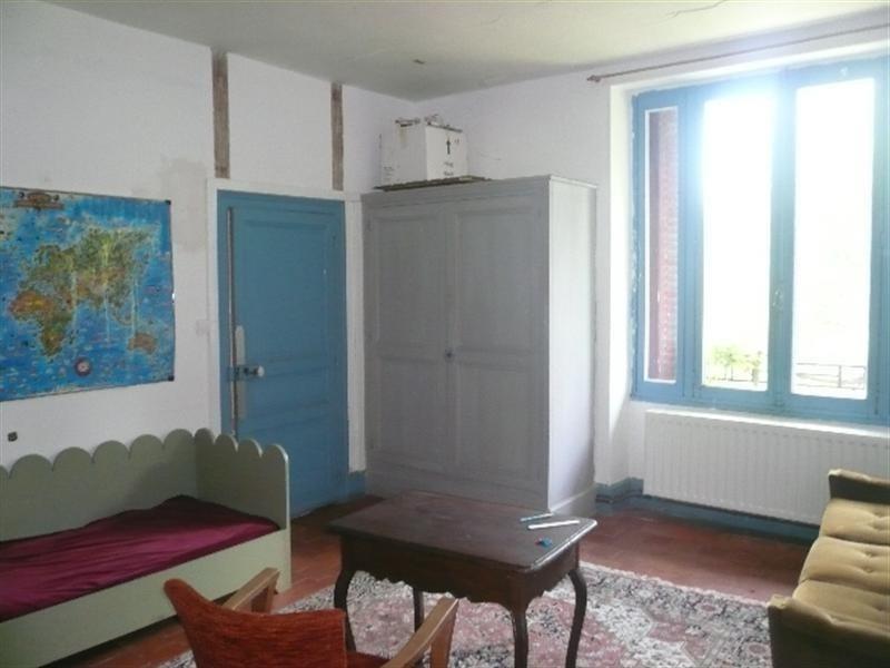 Vente maison / villa Sancerre 148000€ - Photo 7
