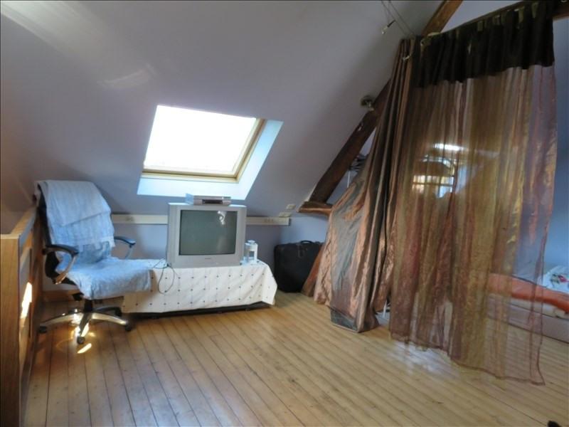 Vente maison / villa La neuve lyre 135000€ - Photo 10