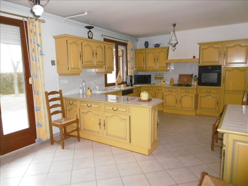 Vente maison / villa St quentin 183 500€ - Photo 2