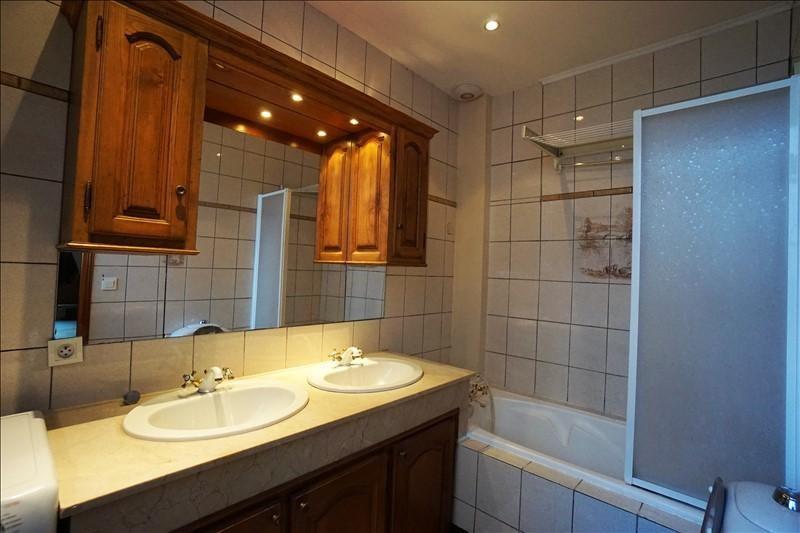 Alquiler  apartamento Colombes 1065€ CC - Fotografía 3