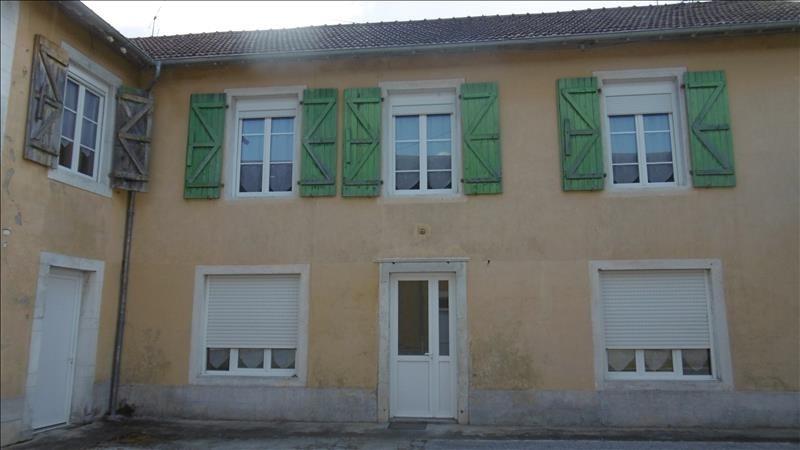 Sale building Gan 378000€ - Picture 3
