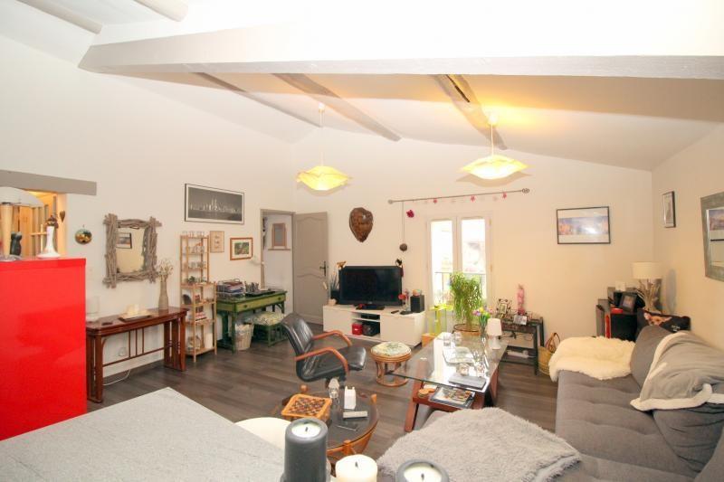 Vendita appartamento Salon de provence 177000€ - Fotografia 2