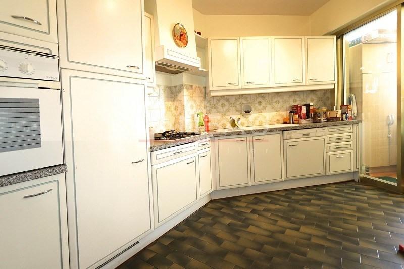 Vente appartement Juan-les-pins 424000€ - Photo 4
