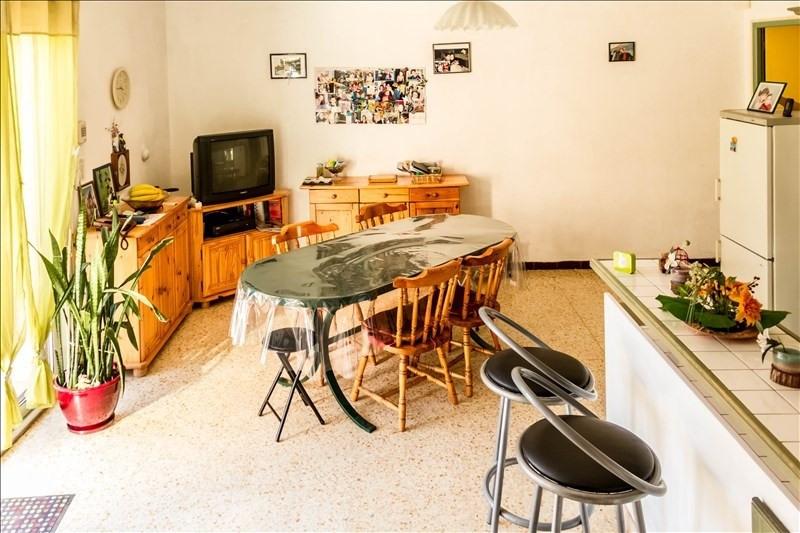 Vendita casa Sarrians 449000€ - Fotografia 5