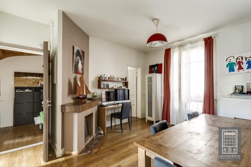 出售 公寓 Malakoff 449000€ - 照片 3
