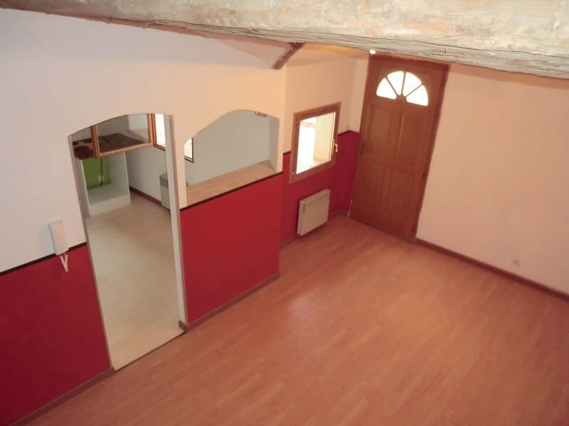 Rental apartment Villemur sur tarn 444€ CC - Picture 2