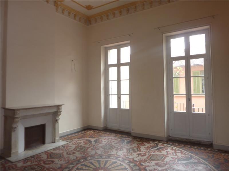 Rental apartment Marseille 6ème 2490€ CC - Picture 2