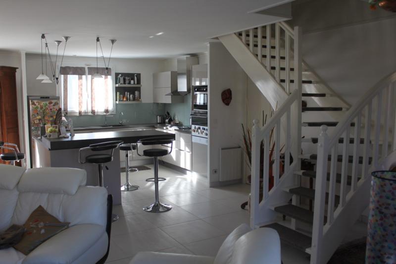 Vente maison / villa Le plessis-trévise 565000€ - Photo 4