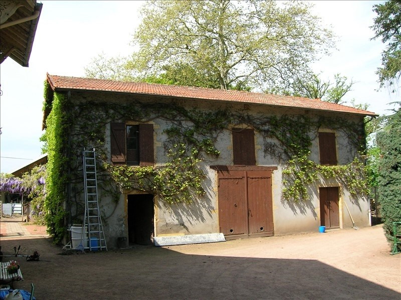 Deluxe sale chateau Roanne 913500€ - Picture 12
