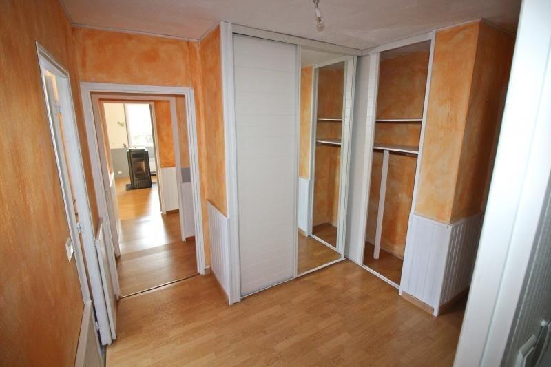 Vente maison / villa Bellancourt 245000€ - Photo 6