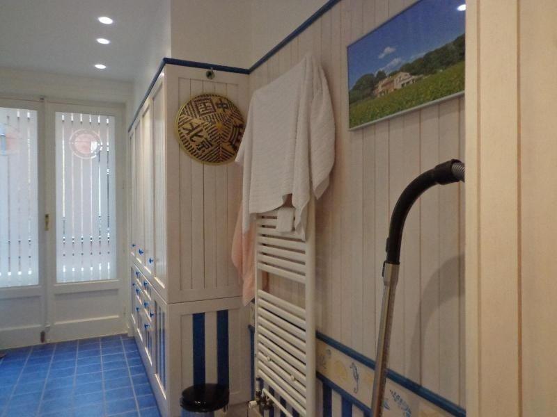 Location appartement Lyon 2ème 816€ CC - Photo 1
